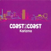 karizma-various-artists-coast-2-coast-karizma-lp-1-nrk-cover