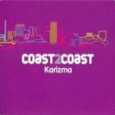 karizma-various-artists-coast-2-coast-karizma-lp-1-nrk-cover