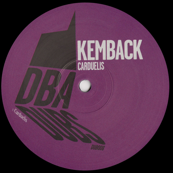 kemback-carduelis-dont-be-afraid-cover