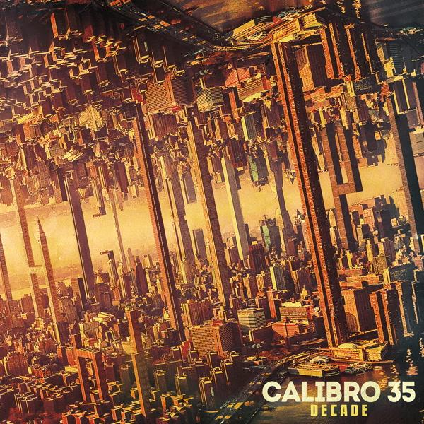 calibro-35-decade-lp-record-kicks-cover
