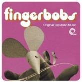 various-artists-fingerbobs-original-television-trunk-records-cover