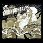 chilly-gonzales-the-unspeakable-chilly-gonzales-gentle-threat-cover