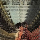 beak-dd-mm-yy-split-ep-invada-cover