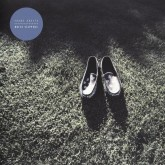 young-adults-house-slippers-ep-young-adults-cover