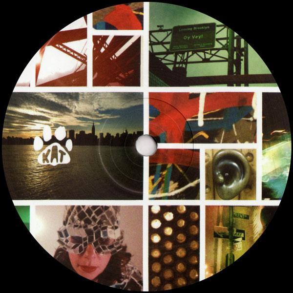 hanarossa-hr-nyc-edits-1-kat-records-cover