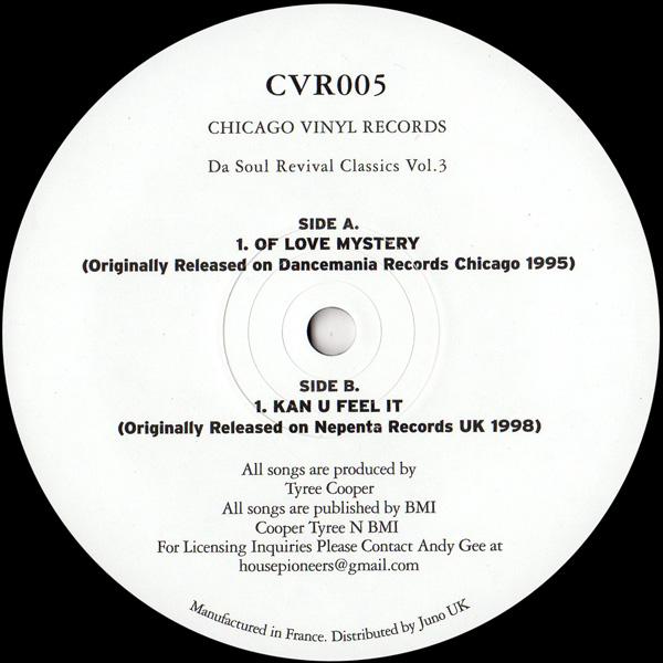 tyree-da-soul-revival-vol-3-chicago-vinyl-cover