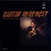 ernest-ranglin-guitar-in-ernest-lp-dub-store-records-cover