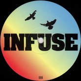 various-artists-infuse-008-infuse-cover