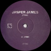 jasper-james-ztrk1-optimo-remixes-leftroom-cover