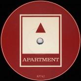 bande-apartment-rita-kate-and-you-too-apartment-cover