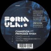 champion-crazy-terror-danjah-dok-formula-cover