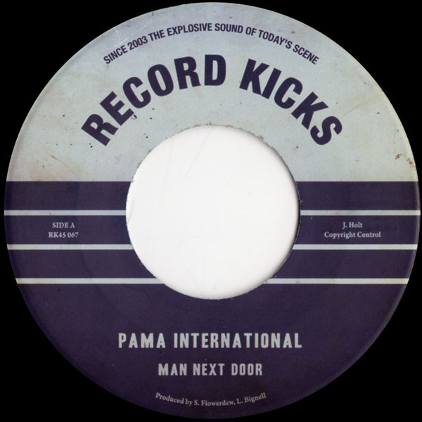 pama-international-man-next-door-austerity-sk-records-kicks-cover