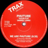 phuture-we-are-phuture-slam-spank-trax-records-cover