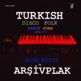 arivplak-moog-edits-lp-arivplak-cover