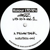chezz-ltd-10s-vol-1-kolour-ltd-cover