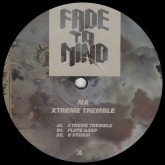 na-xtreme-tremble-fade-to-mind-cover