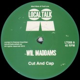 wil-maddams-cut-and-cap-local-talk-cover