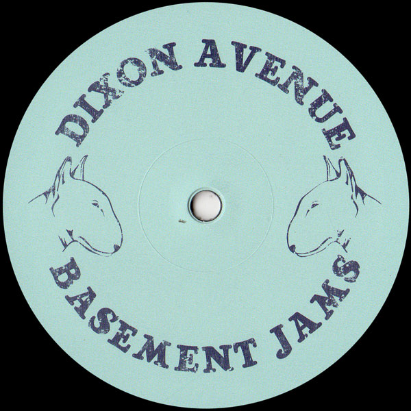 various-artists-dabj-allstars-vol-3-dixon-avenue-basement-jams-cover