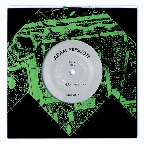 adam-prescott-fear-fear-dub-zam-zam-cover