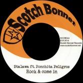 stalawa-rock-come-in-riddim-scotch-bonnet-cover