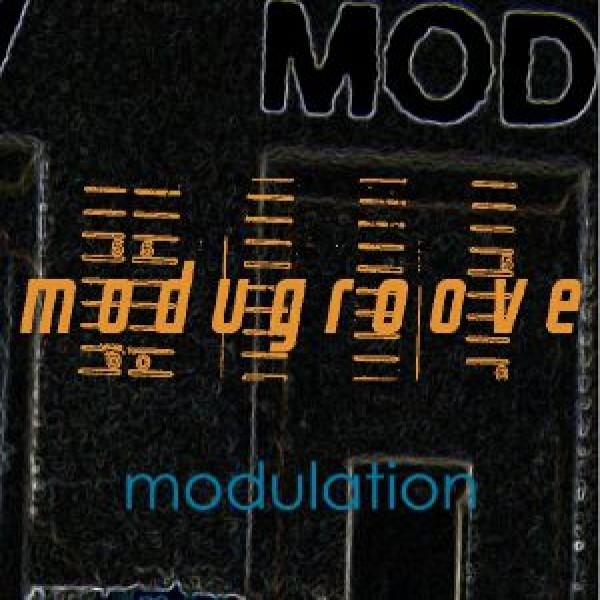 lee-renacre-100hz-modulation-ep-modugroove-cover
