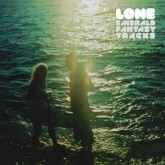 lone-emerald-fantasy-tracks-cd-magic-wire-recordings-cover