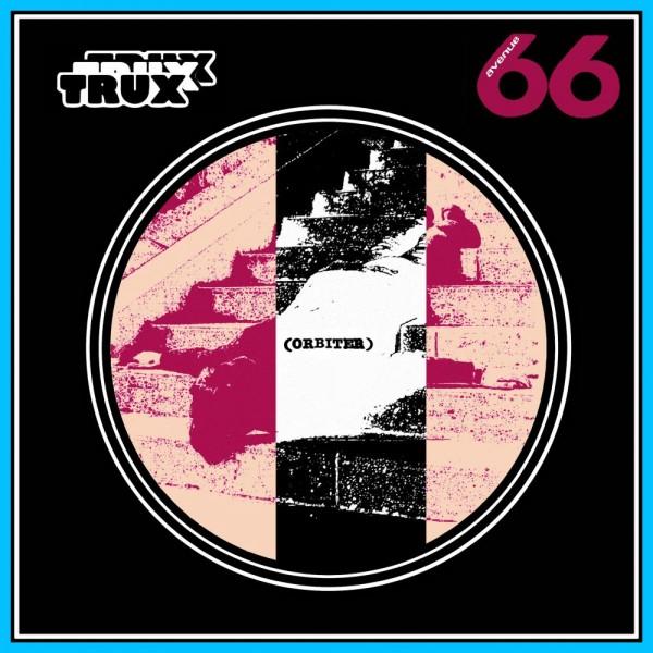 trux-orbiter-lp-avenue-66-cover