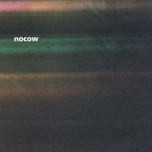 nocow-zemlya-figure-cover