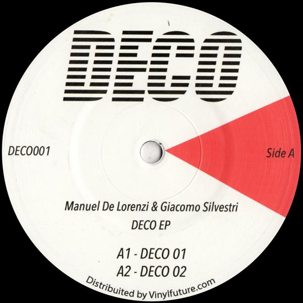 manuel-de-lorenzi-giacomo-deco-ep-deco-cover