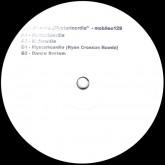 igor-vicente-mystericordia-ryan-crosson-mobilee-records-cover