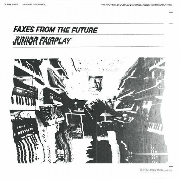 junior-fairplay-faxes-from-the-future-roy-of-emotional-especial-cover