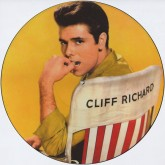 cliff-richard-ease-along-cottam-paul-watson-cliff-records-cover