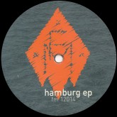 smallpeople-various-arti-hamburg-ep-frank-music-cover