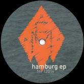 smallpeople-various-arti-hamburg-ep-frank-music-cover