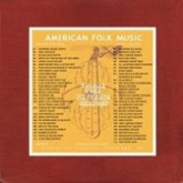 harry-smith-anthology-of-american-folk-music-mississippi-cover