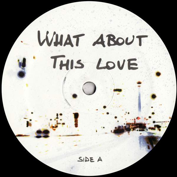 deep88-feat-javonntte-fly-away-what-about-this-love-cover