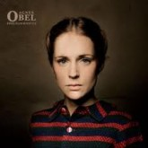 agnes-obel-philharmonics-cd-deluxe-edit-pias-recordings-cover