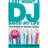 bill-brewster-frank-brough-last-night-a-dj-saved-my-life-headline-cover