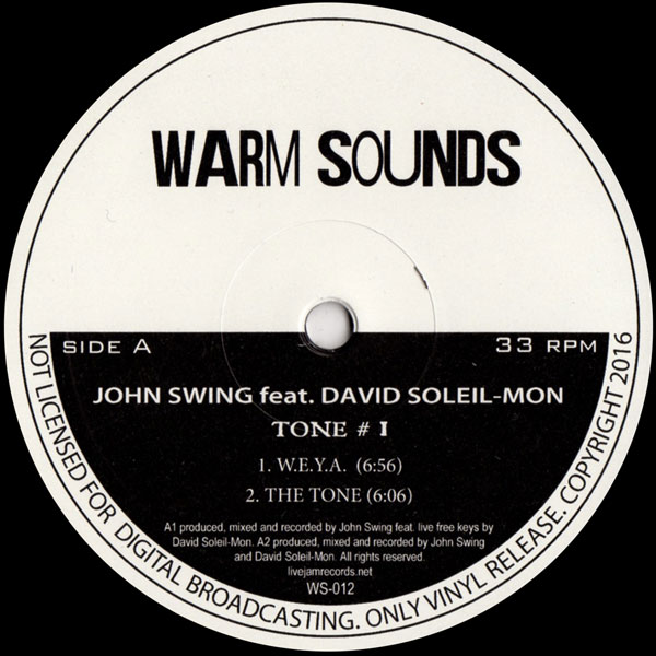 john-swing-feat-david-soleil-tone1-warm-sounds-cover