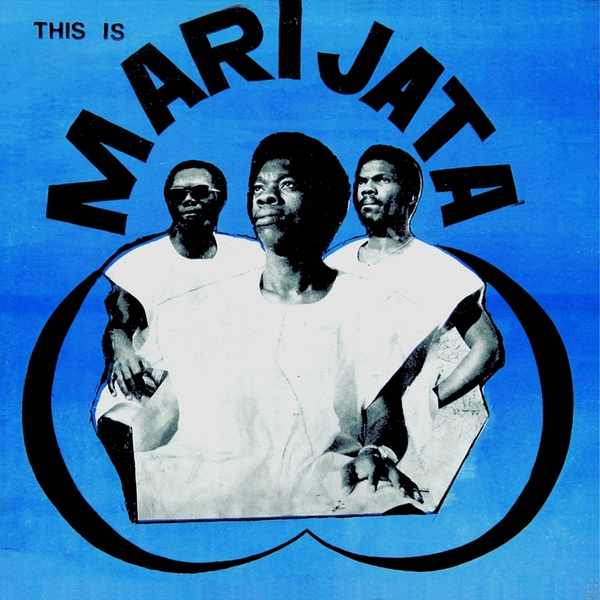 marijata-this-is-marijata-lp-mr-bongo-cover
