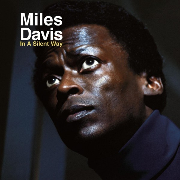 miles-davis-in-a-silent-way-legacy-vinyl-columbia-records-cover