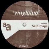 faster-self-image-ep-vinyl-club-cover