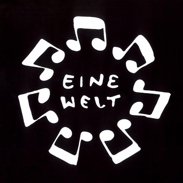 various-artists-eine-welt-vol-1-ep-eine-welt-cover