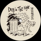 michael-ferragosto-pissing-on-your-head-dog-in-the-night-cover