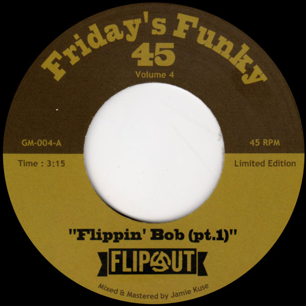 dj-flipout-fridays-funky-45-volum-ghetto-musiq-cover