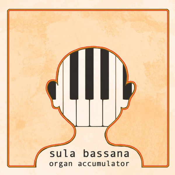 sula-bassana-organ-accumulator-lp-deep-distance-cover