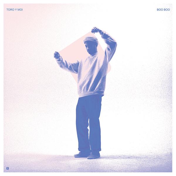 toro-y-moi-boo-boo-cd-carpark-records-cover