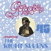 gussie-clarke-the-right-sevens-7-x-45s-box-vp-records-cover