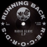 radio-slave-children-of-the-e-running-back-cover