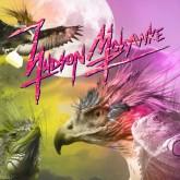 hudson-mohawke-butter-cd-warp-cover